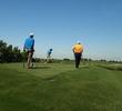 The Tribute Golf Club - No. 11
