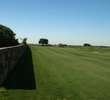 The Tribute Golf Club - No. 9