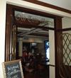 Old Tom Morris Pub