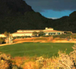 Heritage Highlands Golf Course