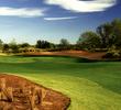 Mystic Dunes Golf Club - Hole 15