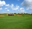 Mystic Dunes Golf Club - Hole 10