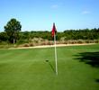 Mystic Dunes golf course - 6th hole