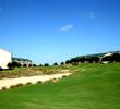 Mystic Dunes Golf Club - Hole 8
