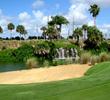 Mystic Dunes Golf Club - Hole 11