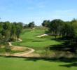 Quarry Golf Club