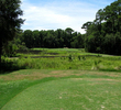 Old South Golf Links - No. 16