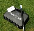Sonic Golf System-1
