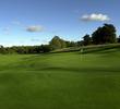 Belvedere Golf Club in Charlevoix, Michigan
