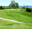 A-Ga-Ming - Torch Golf Course