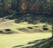 Reynolds Plantation's Creek Golf Course