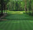 Golf Club of Georgia's Creekside Course - Hole 7