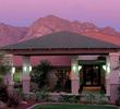 Golf Villas at Oro Valley