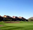 Gold Canyon Golf Resort - Sidewinder Course