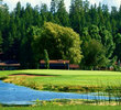 Pinewood Country Club - Munds Park, Arizona