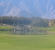 Desert Dunes Golf Course - hole 16