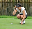 Sangra Gal - Putting