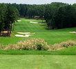 The National Course at Reynolds Plantation - Ridge No. 8