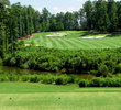 The National Course at Reynolds Plantation - Cove No. 2