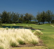 Waikoloa Beach Resort's Kings' course - hole 13