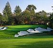 Pasatiempo Golf Club - Santa Cruz