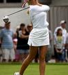 Natalie Gulbis - 09 Jamie Farr Owens Corning Classic