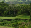 Luana Hills Country Club - hole 3