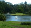 Luana Hills golf course - hole 11