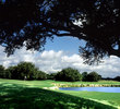 Hill Country Golf Club in San Antonio