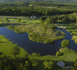 Shanty Creek Resorts - Cedar River