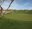 Grayhawk Golf Club - Raptor Course