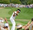 Y.E. Yang - 09 PGA Championship at Hazeltine
