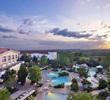 Westin La Cantera Resort in San Antonio