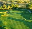 Stevinson Ranch Golf Club