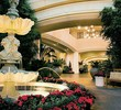 Four Seasons - Las Vegas