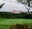 La Cantera - Resort golf course - hole 10