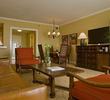 Westin La Cantera Resort - rooms