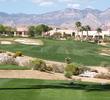 Siena Golf Club - Hole 16