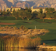 TPC Las Vegas - hole 10