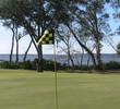 Royal Amelia Golf Club
