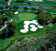Panther Lake Course at Orange County National