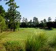 Victoria Hills golf course - Hole 9