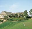 Reynolds Golf Academy - headquarters