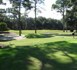 Port Royal Golf Club - practice