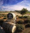 Tuscany Golf Club - 12th hole