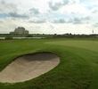 International Course at ChampionsGate Golf Club - no. 18