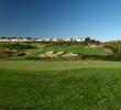 The Bridges Golf Club in San Ramon - hole 6