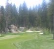 Coyote Moon Golf Course - no. 12