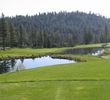 Coyote Moon Golf Course - 17th