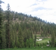 Coyote Moon Golf Course - 13th hole